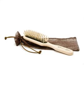 brosse-peigne
