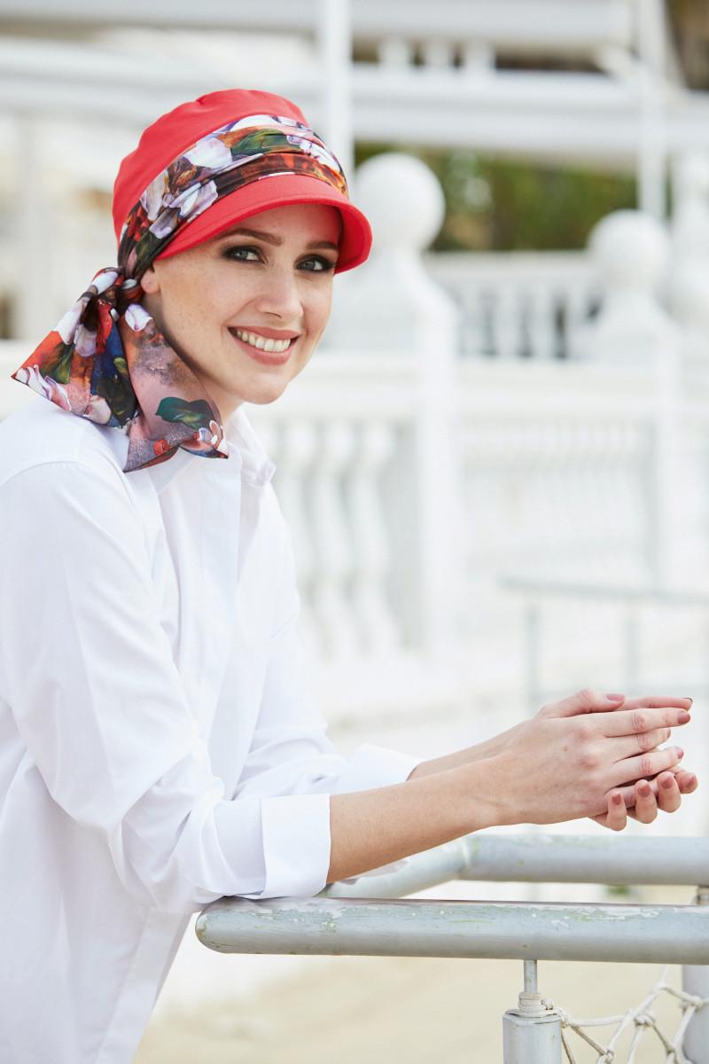 turban-2
