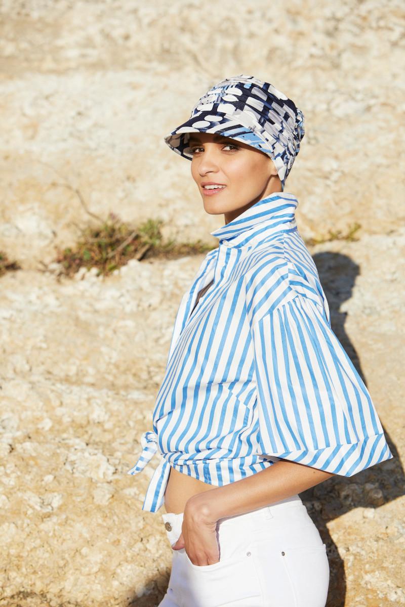 turban-4